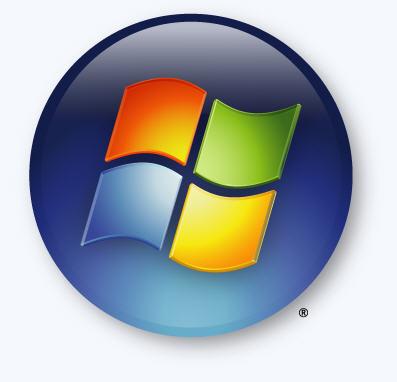 Windows内部版本号和产品版本总结